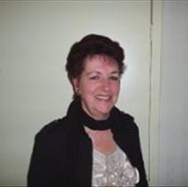 Bekijk hier het profiel van Life Coach Paula | Dit is mijn toekomst