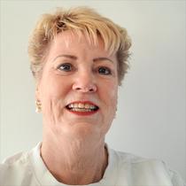 Bekijk hier het profiel van Life Coach Tineke | Dit is mijn toekomst