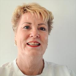 Bekijk hier het profiel van Life Coach Tineke   Dit is mijn toekomst