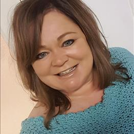 Bekijk hier het profiel van Life Coach Jacqueline Weckseler | Dit is mijn toekomst