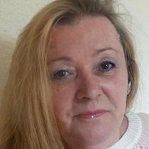 Bekijk hier het profiel van Life Coach Alida amelsbeek | Dit is mijn toekomst