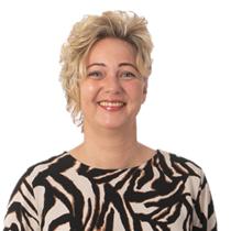 Bekijk hier het profiel van Life Coach Johanna Dijkstra | Dit is mijn toekomst
