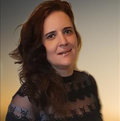 Bekijk hier het profiel van Life Coach Manuela | Dit is mijn toekomst