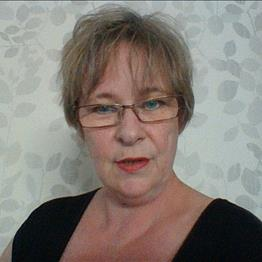 Bekijk hier het profiel van Life Coach Ineke Heitink | Dit is mijn toekomst