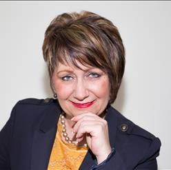 Bekijk hier het profiel van Life Coach Yvonne Kusters | Dit is mijn toekomst