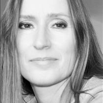 Bekijk hier het profiel van Life Coach Cecile Vloet | Dit is mijn toekomst