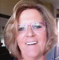 Bekijk hier het profiel van Life Coach Astrid Kloet | Dit is mijn toekomst
