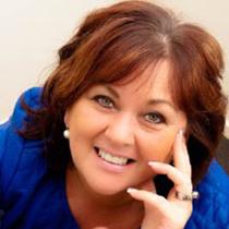 Bekijk hier het profiel van Life Coach Anita | Dit is mijn toekomst
