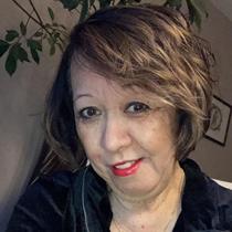 Bekijk hier het profiel van Life Coach Maureen Xenia | Dit is mijn toekomst