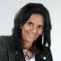 Bekijk hier het profiel van Life Coach Monique Pahladsingh | Dit is mijn toekomst