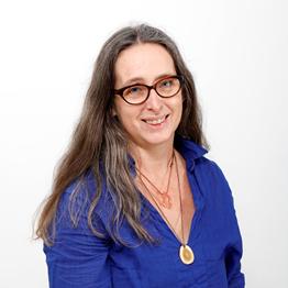 Bekijk hier het profiel van Life Coach Martine Moulart | Dit is mijn toekomst